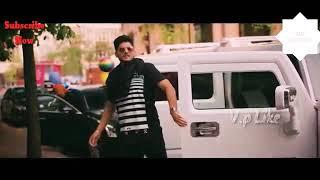Jab bhi  Teri yaad aayegi Teri galiyo se guzra karunga  full video songs By- V.p