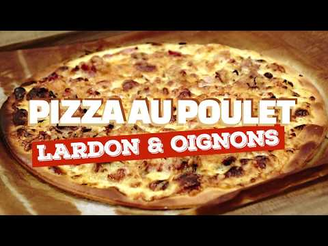 pizza-au-poulet-lardon-&-oignons---fromagerie-valmartin-(saveur-de-l'année-restauration)