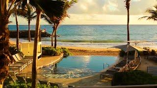 7 of the Best Budget Honeymoon Destinations