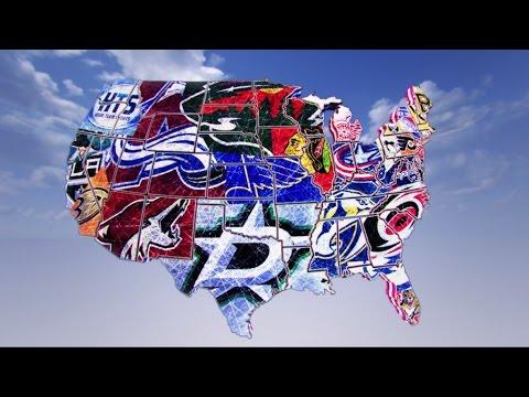 Stars vs. Lightning live stream (9/21): How to watch NHL ...