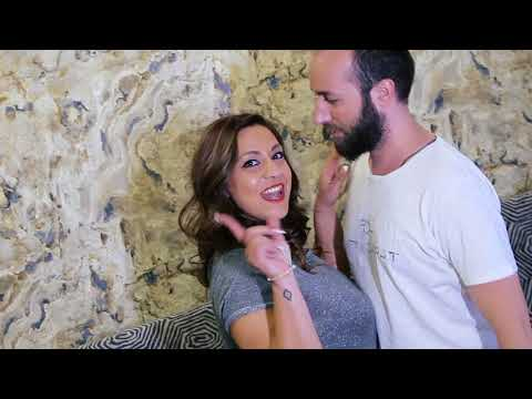 Giorgos & Maria AMANE Pre Wedding Video
