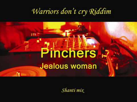 Image result for warriors don't cry riddim