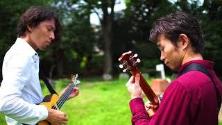 [Sonascribeギター/ウクレレ教室開講中!] 荻窪Acousphere Cafe/Studio...