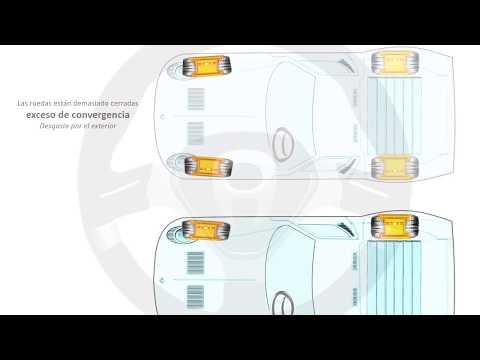 INTRODUCCIÓN A LA TECNOLOGÍA DEL AUTOMÓVIL - Módulo 9 (20/21)