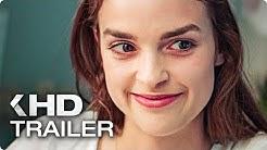 CLUB DER ROTEN BÄNDER Film Trailer German Deutsch (2019) Exklusiv
