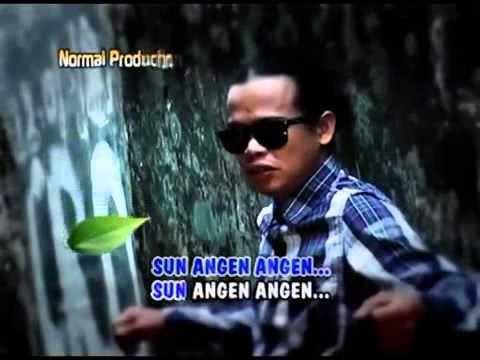 Kumpulan Lagu Demy Banyuwangi Terbaru 2015