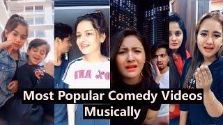 Manjul Khattar Musically