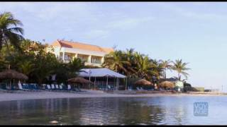 Coyaba Beach Resort & Club - Jamaica - Video Profile - On Voyage.tv