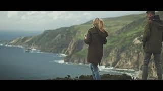 Explore the Wild Atlantic Way | Film Fluss