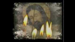 Жития святых.  Фильм 1