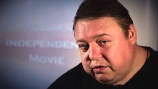 О продюсерах, актер Александр Семчев рассказывает | Alex Semchev's Interview #2