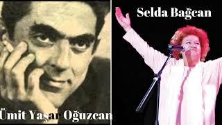 Selda Bağcan - Beni Unutma (Ümit Yaşar Oğuzcan'ın Şiiri)