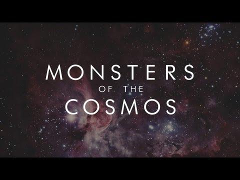18--symphony-of-science---monsters-of-the-cosmos-(subtítulos-en-español)