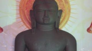 kundalpur kai bade baba (aadinath bagwaan)
