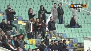 """Кипърските фенове на """"Васил Левски"""""""