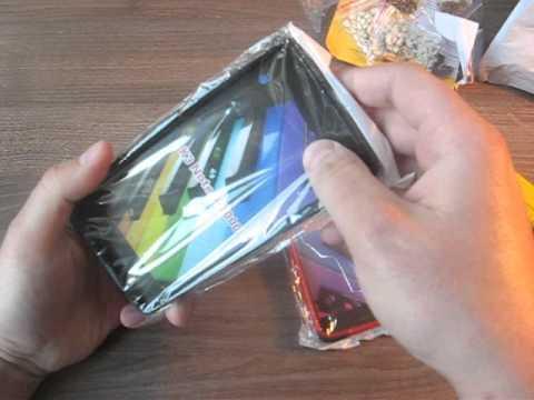 Купить. Фирменная ультра-тонкая полимерная из мягкого качественного силикона задняя панель-чехол-накладка для lenovo k3 note/a7000 черная. Подобрать идеальный чехол для своего леново к3 ноте вам будет намного проще, если вы сразу же определитесь с тем, модель из кожи, пластика.