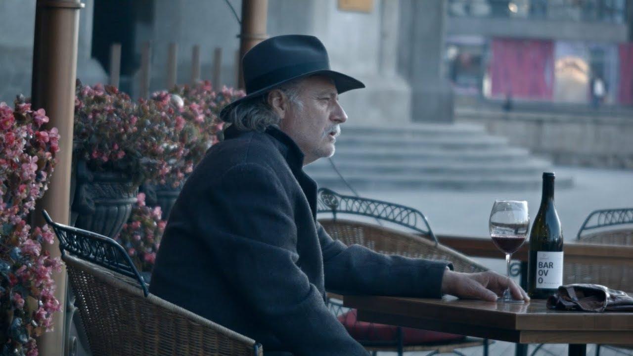 """Браќата Тавитјан и Раде Шербеџија направија одлична преработка на """"Болен ми лежи Миле Поп Јорданов"""""""