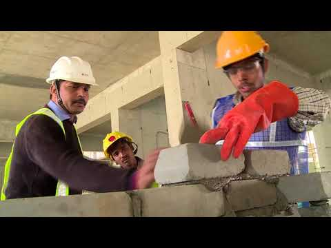 Hunnarbaaz! Ep 97 How a Construction Worker made India proud on the World Stage