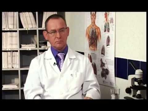 Передача Терапия Выпуск 1 Медицинский центр Южный