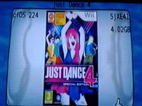 Los 5 Mejores Juegos Del Wii Para Mujeres Youtube