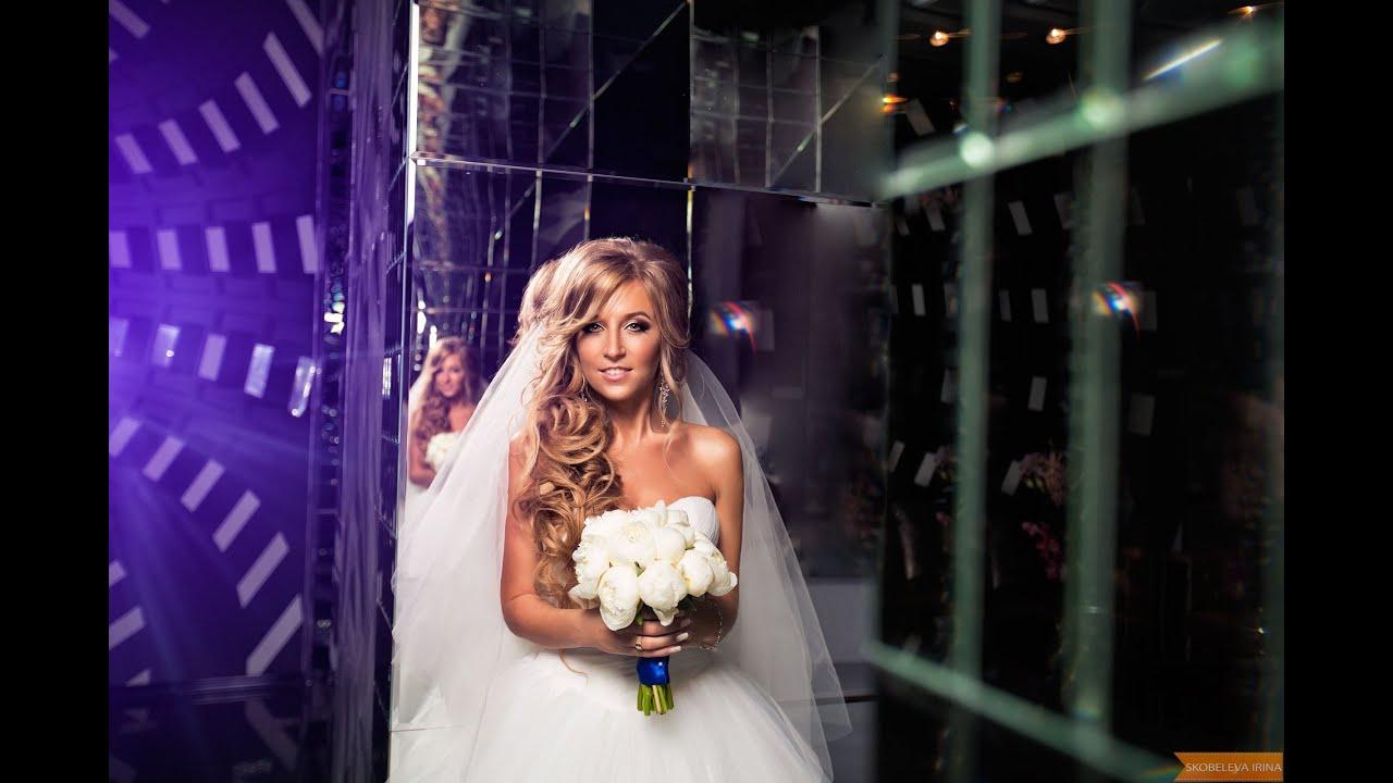 Лучшие свадебные клипы