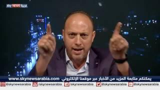 الاقتصاد الفلسطيني.. ثمن الاحتلال