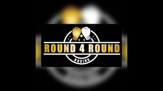 ROUND 4 ROUND BOXING ANNOUNCE PARTNERSHIP WITH BWTM SPORTS CHANNEL