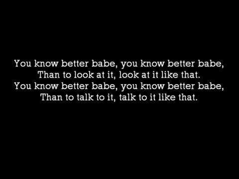 Hozier - It Will Come Back (Lyrics)