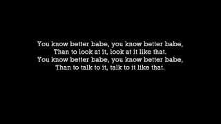 Hozier - It Will Come Back (Lyrics)