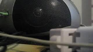MVI 9528 - LMFAO featuring Lauren Bennett & GoonRock - Party Rock Anthem