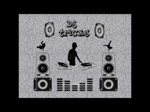 DJ TRICKS IN HAITI (ENJOY)