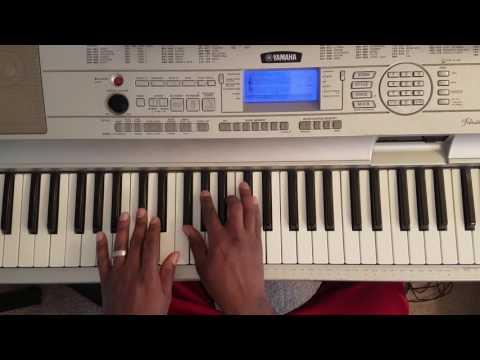 Bm13 Piano Chord Chordsscales