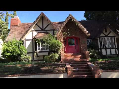 Neighborhood Golden Hills, Fullerton CA - LA / Orange County Real Estate Agent, Rob Castro Realtor