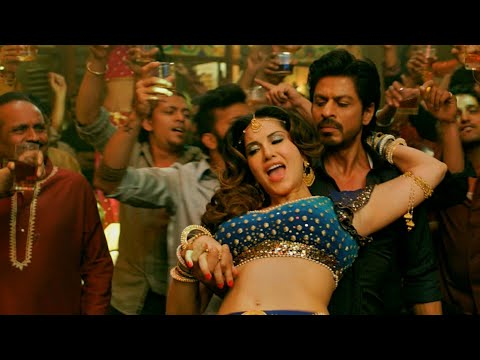 Laila Main Laila Raees 1080p Bluray Dol Atmos 71 ESub