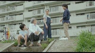 直木賞作家・中島京子の実体験に基づく小説を、『湯を沸かすほどの熱い...
