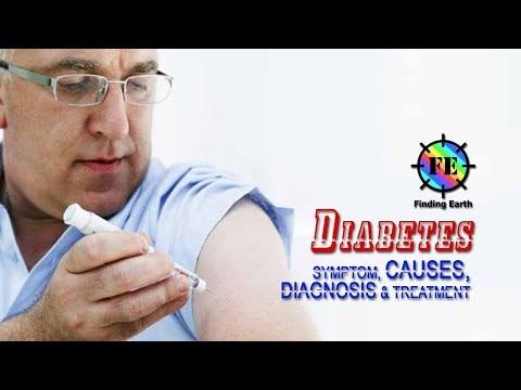 diabetes---symptom,-causes,-diagnosis-&-treatment-(finding-earth)
