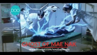 Ghost of Mae Nak - Trailer