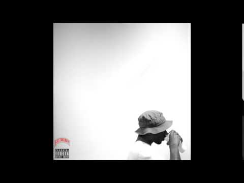 """RetcH - """"Finesse The World"""" OFFICIAL VERSION"""