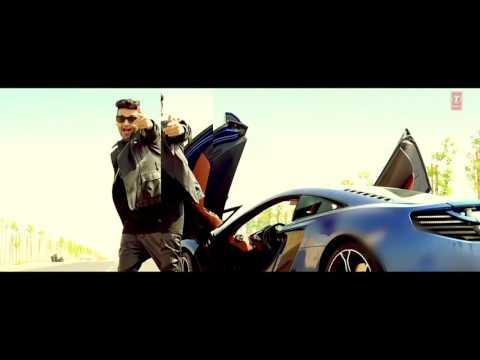 Guru Randhawa: Outfit Full Video Song   Preet Hundal   Latest Punjabi Song 2015
