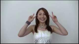吉川友がZAKZAK動画にメッセージを寄せた。 8月7日にベストアルバム「B...