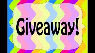 ROBLOX GIVEAWAY LIVE!!! WIN PRIZES!!!!