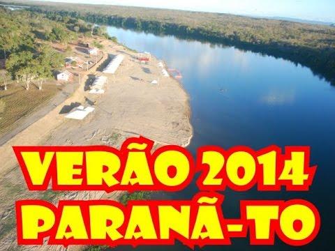 Paranã Tocantins fonte: i.ytimg.com