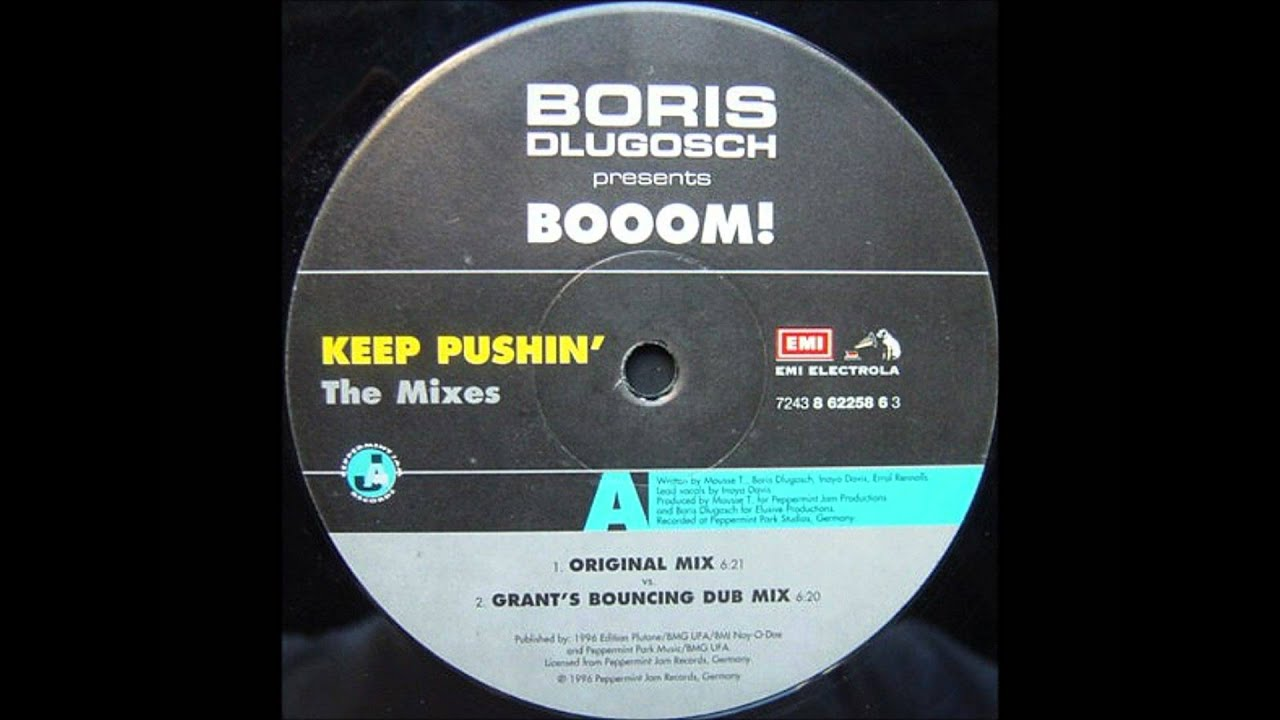 boris-dlugosch-keep-pushin-original-mix-1995-cedric-fc