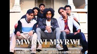 MWRWI MWRWI