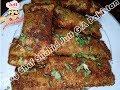 Chiken chonp roll hot spicy ramzan special king chef shahid jutt g a pakistan mp3