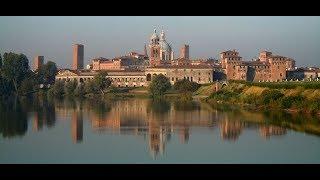 I Viaggi de Il Mondo Insieme, Mantova