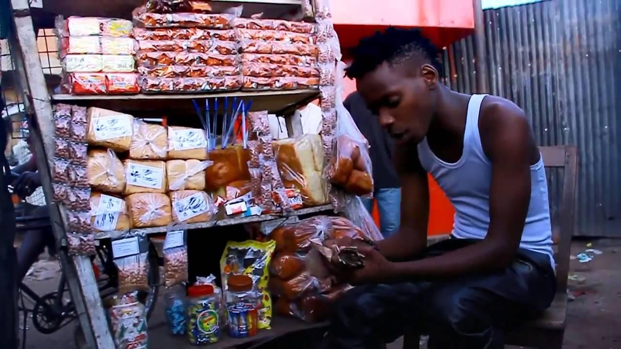 Abakozi Official Video   Lolilo, T Max, Sat B, Mkombozi, Black G & Happy Famba