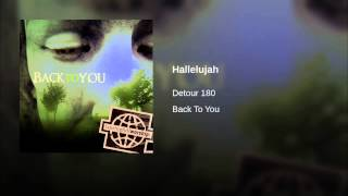 Play Hallelujah (Live )