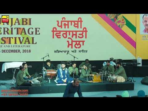 Repeat TEJI PANNU (New Full Live Show) at MOHAN BHANDARI