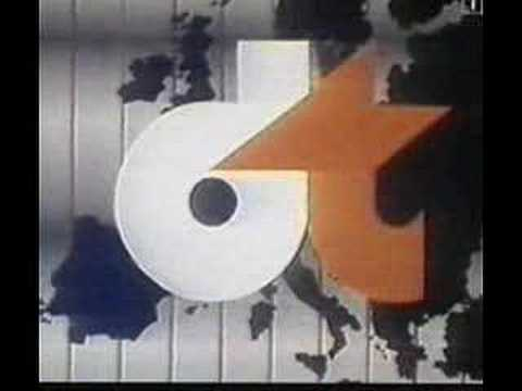PRL,Dtv'80